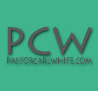 PCWlogo